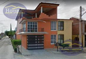 Foto de casa en venta en  , la moreña, león, guanajuato, 15669566 No. 01