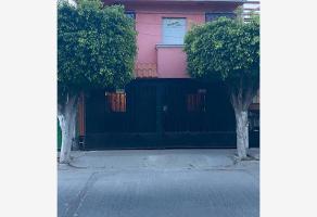 Foto de casa en venta en . ., la moreña, león, guanajuato, 0 No. 01