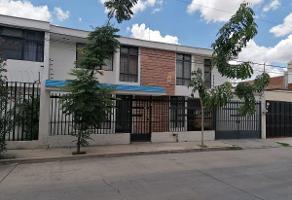 Foto de casa en venta en la morena , león moderno, león, guanajuato, 0 No. 01