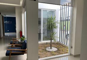 Foto de oficina en renta en la morena , tepeyac, león, guanajuato, 0 No. 01