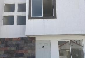 Foto de casa en renta en la morenita 19, lomas de trujillo, emiliano zapata, morelos, 12489224 No. 01