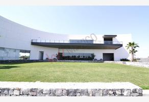 Foto de terreno habitacional en venta en la muralla 102, residencial la hacienda, torreón, coahuila de zaragoza, 0 No. 01