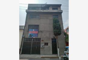 Foto de casa en venta en la negra 1, aurora sur (benito juárez), nezahualcóyotl, méxico, 0 No. 01