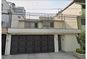 Foto de casa en venta en la negra 173, ampliación la perla reforma, nezahualcóyotl, méxico, 0 No. 01