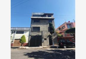 Foto de casa en venta en la negra 66, aurora sur (benito juárez), nezahualcóyotl, méxico, 0 No. 01
