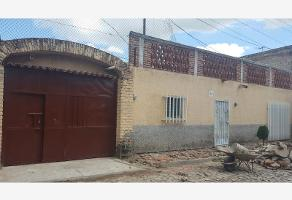 Foto de casa en venta en la niña 56, la duraznera, san pedro tlaquepaque, jalisco, 6483175 No. 01