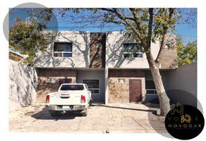 Foto de departamento en renta en  , la nogalera, ramos arizpe, coahuila de zaragoza, 21068606 No. 01