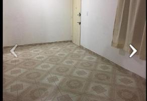Foto de casa en venta en  , la nopalera, tláhuac, df / cdmx, 12832044 No. 01