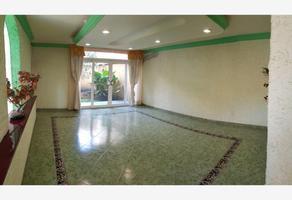 Foto de casa en venta en  , la nopalera, tláhuac, df / cdmx, 6804597 No. 01