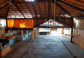 Foto de local en venta en la noria 0, acapulco de juárez centro, acapulco de juárez, guerrero, 6348381 No. 01