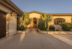Foto de casa en venta en la noria 101 , la playa, los cabos, baja california sur, 0 No. 01