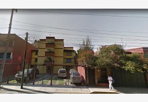 Foto de departamento en venta en la noria 17, paseos del sur, xochimilco, df / cdmx, 0 No. 01