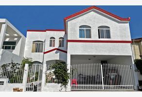 Foto de casa en venta en la noria encantada 142, la noria, saltillo, coahuila de zaragoza, 0 No. 01