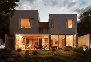 Foto de casa en venta en  , la noria, huimilpan, querétaro, 17173124 No. 01