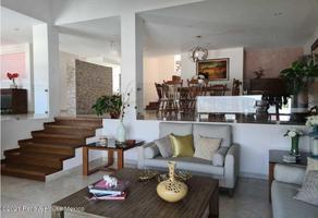 Foto de casa en renta en  , cumbres del cimatario, huimilpan, querétaro, 19300828 No. 01