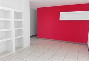 Foto de oficina en renta en la noria , la noria, oaxaca de juárez, oaxaca, 0 No. 01
