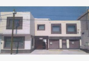 Foto de casa en venta en  , la rosita, torreón, coahuila de zaragoza, 16596432 No. 01