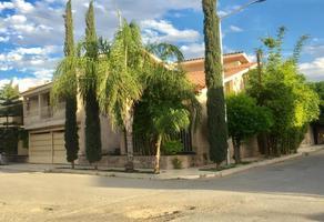 Foto de casa en venta en  , la rosita, torreón, coahuila de zaragoza, 16596458 No. 01