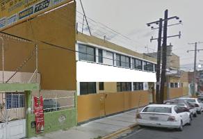 Foto de edificio en venta en la noria , oaxaca centro, oaxaca de juárez, oaxaca, 10935745 No. 01