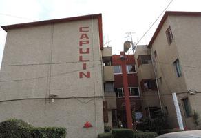 Foto de departamento en renta en la noria , paseos del sur, xochimilco, df / cdmx, 0 No. 01