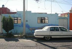 Foto de terreno habitacional en venta en  , la noria, puebla, puebla, 0 No. 01