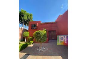 Foto de casa en venta en  , la noria, puebla, puebla, 0 No. 01