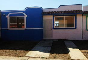 Foto de casa en venta en  , la noria, santo domingo tehuantepec, oaxaca, 18904667 No. 01