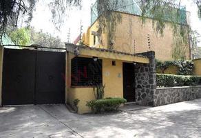 Foto de casa en venta en  , la noria, xochimilco, df / cdmx, 14045884 No. 01