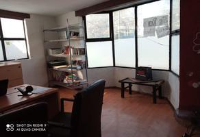 Foto de local en renta en  , la noria, xochimilco, df / cdmx, 0 No. 01