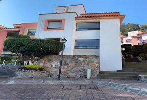 Foto de casa en venta en  , la noria, xochimilco, df / cdmx, 19036978 No. 01