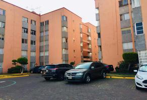 Foto de departamento en venta en  , la noria, xochimilco, df / cdmx, 0 No. 01