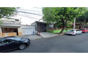 Foto de casa en venta en  , la noria, xochimilco, df / cdmx, 0 No. 01