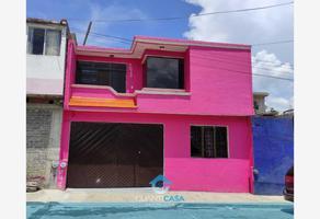 Foto de casa en venta en  , la nueva esperanza, morelia, michoacán de ocampo, 0 No. 01