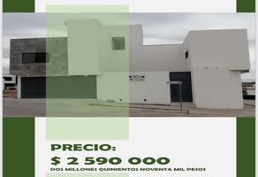 Foto de casa en venta en la oliva 189, san luis potosí centro, san luis potosí, san luis potosí, 0 No. 01