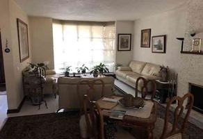 Foto de casa en condominio en venta en la otra banda , tizapan, álvaro obregón, df / cdmx, 15739956 No. 01