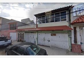 Foto de casa en venta en la pajarera 266, aurora sur (benito juárez), nezahualcóyotl, méxico, 0 No. 01