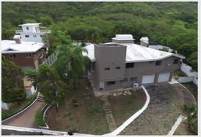 Foto de casa en venta en la palma 00, bosques de las lomas, santiago, nuevo león, 15348537 No. 01