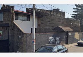 Foto de casa en venta en la palma 000, san andrés totoltepec, tlalpan, df / cdmx, 0 No. 01