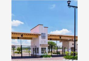 Foto de terreno habitacional en venta en la palma 123, ampliación el pueblito, corregidora, querétaro, 20624003 No. 01