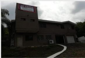 Foto de casa en venta en la palma 3, san pedro, santiago, nuevo león, 13278093 No. 01