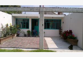 Foto de casa en venta en la palma 5, san andrés totoltepec, tlalpan, df / cdmx, 0 No. 01