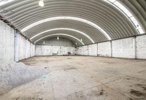 Foto de nave industrial en venta en  , la palma, cuautitlán, méxico, 0 No. 01