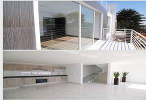 Foto de casa en venta en la palma , san bartolo ameyalco, álvaro obregón, df / cdmx, 14207636 No. 01