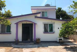 Foto de casa en venta en  , la palma, zitácuaro, michoacán de ocampo, 0 No. 01