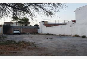 Foto de terreno habitacional en venta en la palmilla 15, real de peña, saltillo, coahuila de zaragoza, 19221602 No. 01