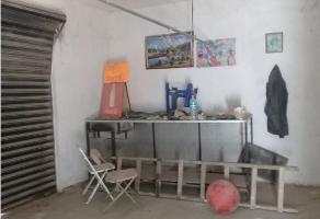 Foto de casa en venta en  , la palmira, zapopan, jalisco, 6028269 No. 01