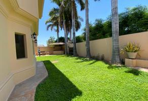 Foto de casa en venta en la paloma 001, la paloma residencial i, hermosillo, sonora, 0 No. 01