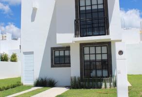 Foto de casa en venta en  , la paloma, aguascalientes, aguascalientes, 14310246 No. 01