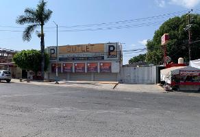 Foto de local en venta en  , la paloma, cuernavaca, morelos, 15819001 No. 01