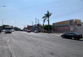 Foto de bodega en venta en  , la paloma, cuernavaca, morelos, 0 No. 01